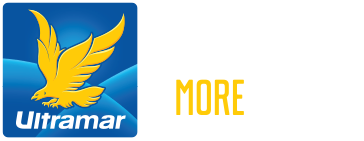 Ultramar - Delivering More For You